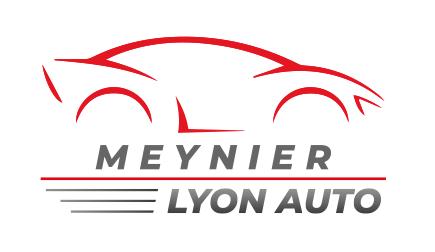 Meynier Lyon Auto